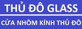 CỬA NHÔM KÍNH XINGFA THỦ ĐÔ GLASS